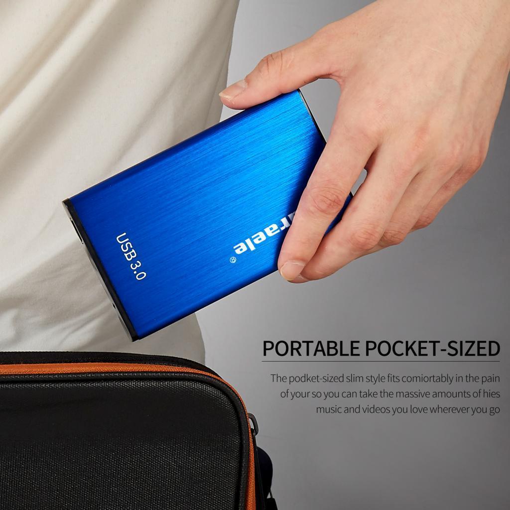 250GB-Portable-External-Hard-Drive-2-5-034-USB-3-0-for-Laptop-Xbox-one thumbnail 15