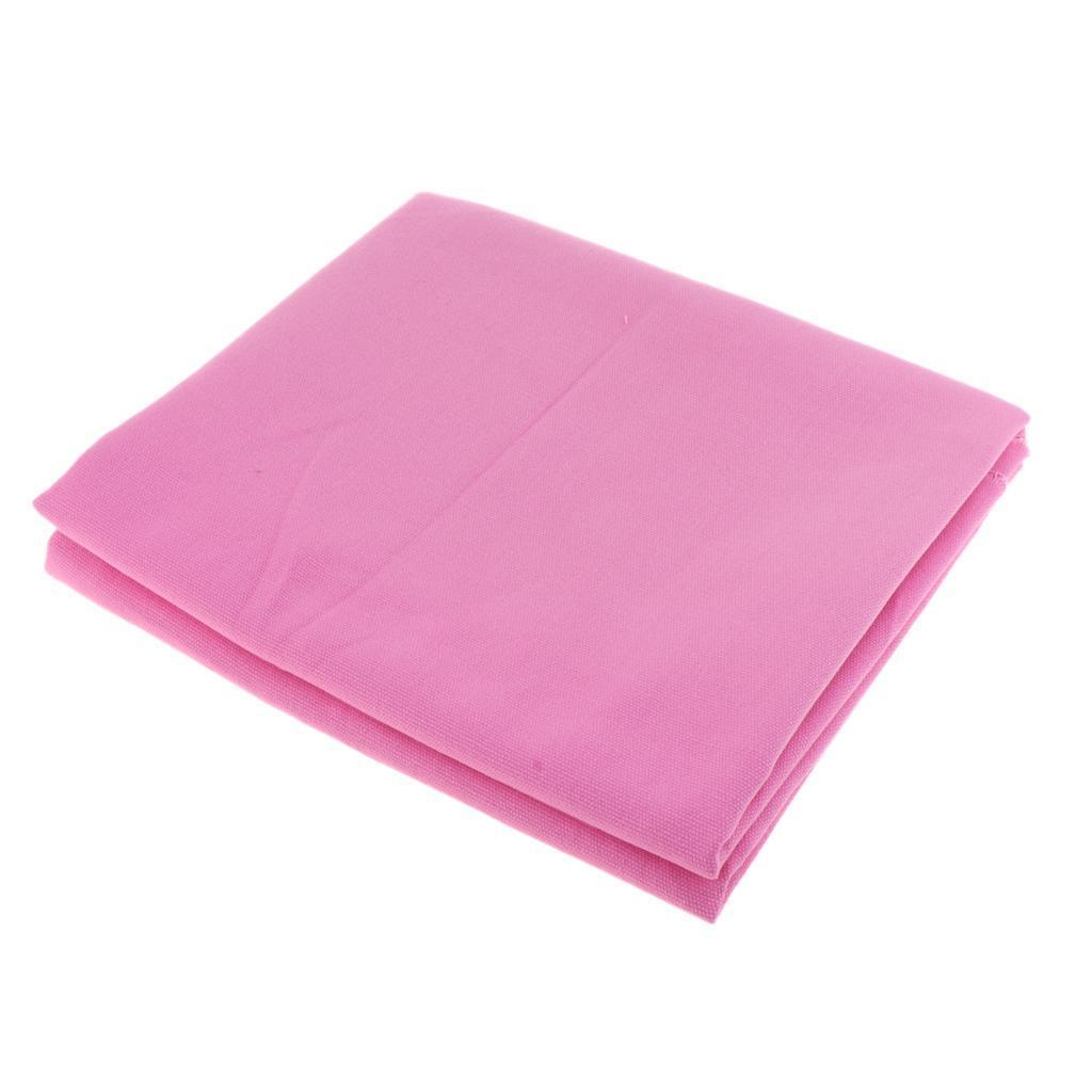 Stoffa-per-cucire-in-stoffa-di-cotone-anatra-cerata miniatura 5
