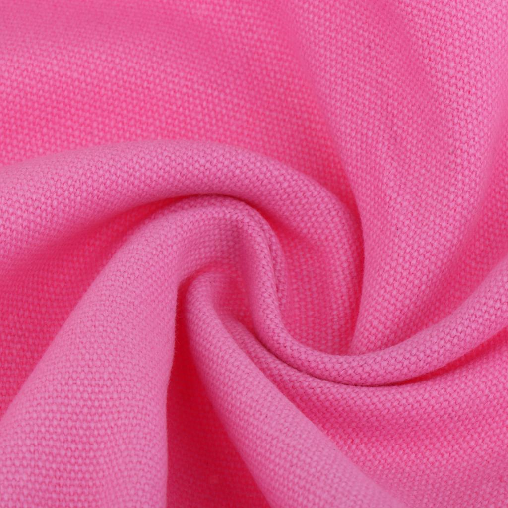 Stoffa-per-cucire-in-stoffa-di-cotone-anatra-cerata miniatura 3