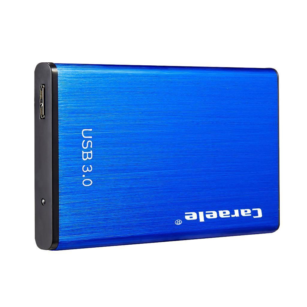 250GB-Portable-External-Hard-Drive-2-5-034-USB-3-0-for-Laptop-Xbox-one thumbnail 19