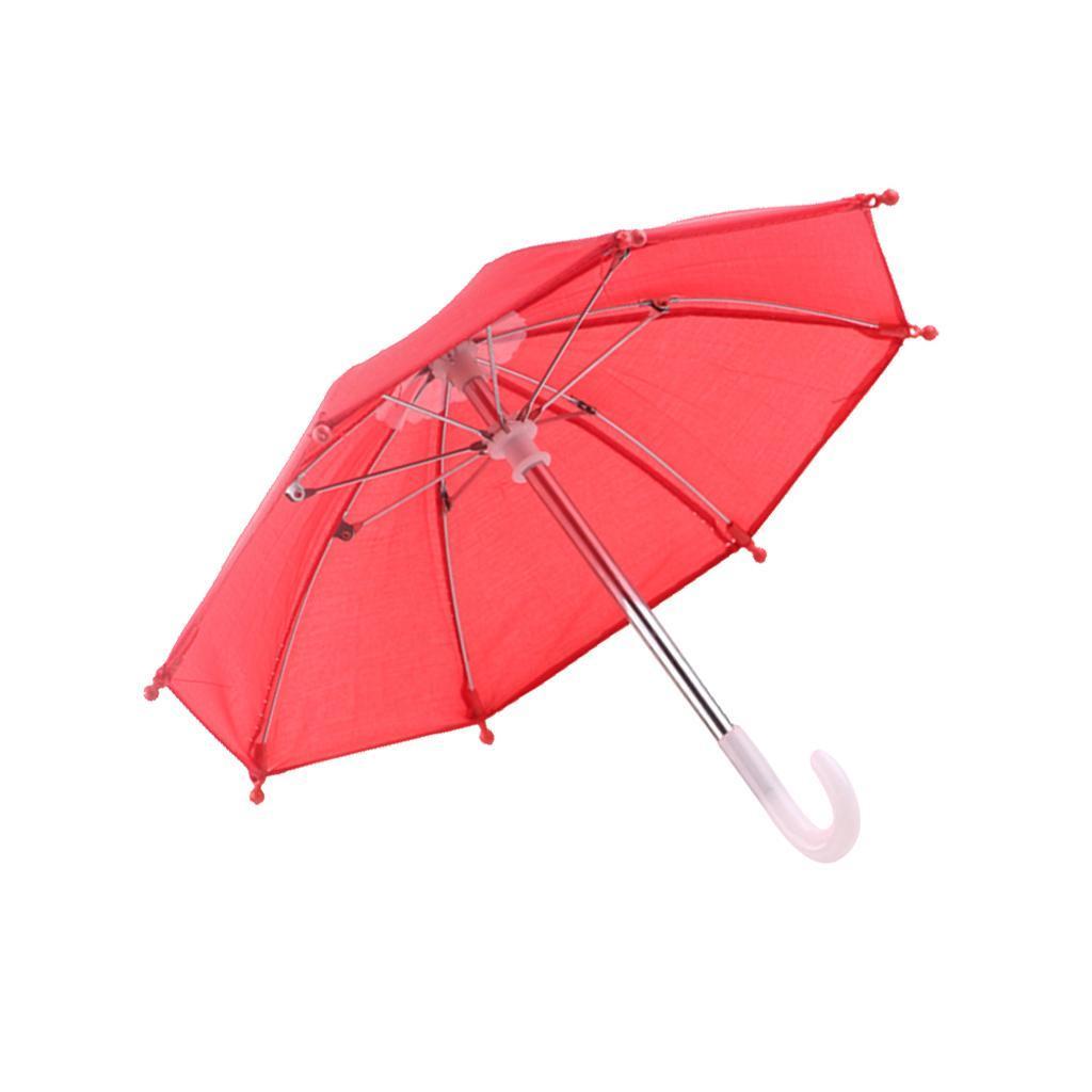 Mini Schirm