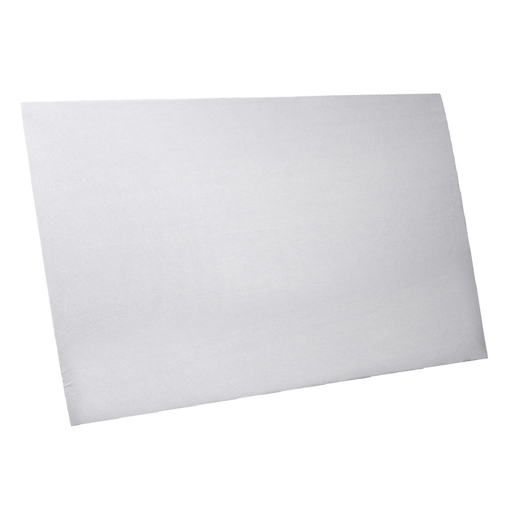 Universal-Indoor-Flat-Screen-Cover-Protector-Sleeve-for-55inch-TV-Television thumbnail 3