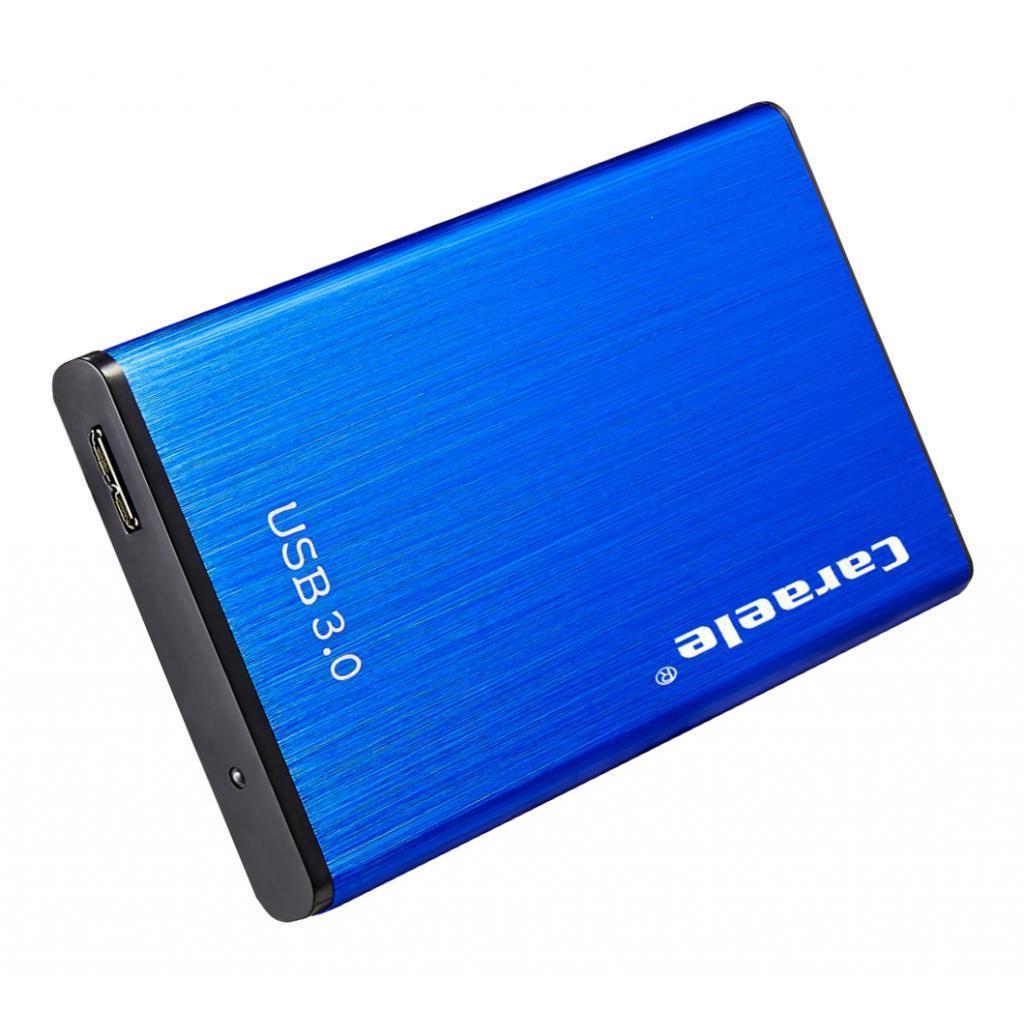 250GB-Portable-External-Hard-Drive-2-5-034-USB-3-0-for-Laptop-Xbox-one thumbnail 33
